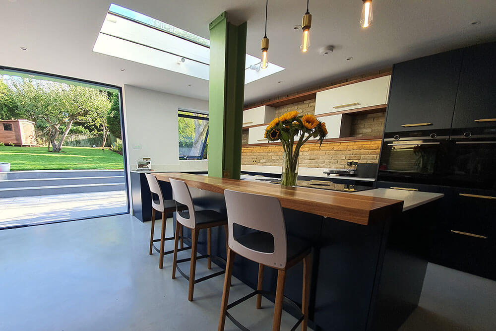 Brent-road-south-croydon-extension-refurbishment-(18)
