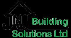 JNJ Building Solutions