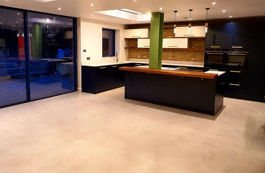Brent-road-south-croydon-extension-refurbishment-4