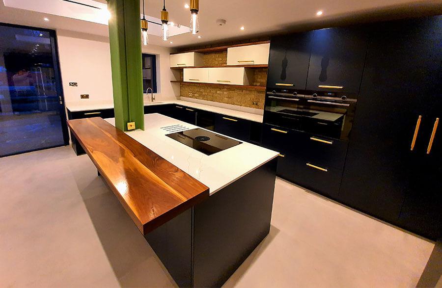 Brent-road-south-croydon-extension-refurbishment-5