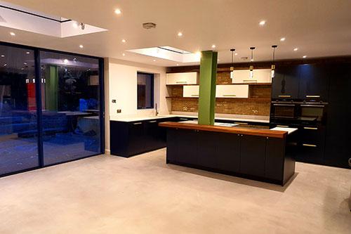 Brent-road-south-croydon-extension-refurbishment-8
