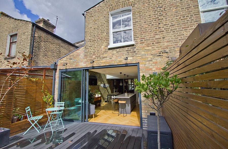 Danby-Street-Peckham-(12)